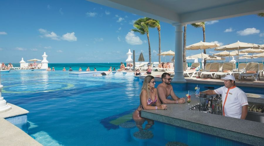 Riu Palace Las Americas All Inclusive - Adults Only-54 of 73 photos