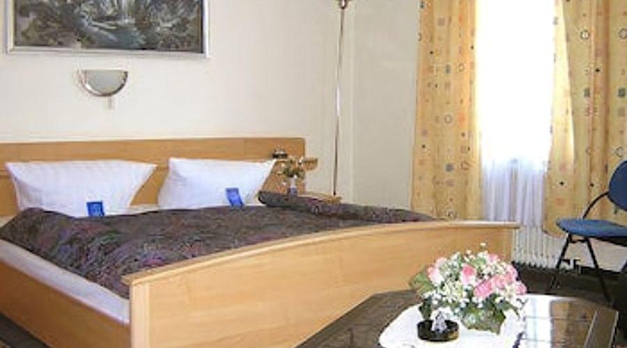 Hotel garni Djaran-4 of 23 photos