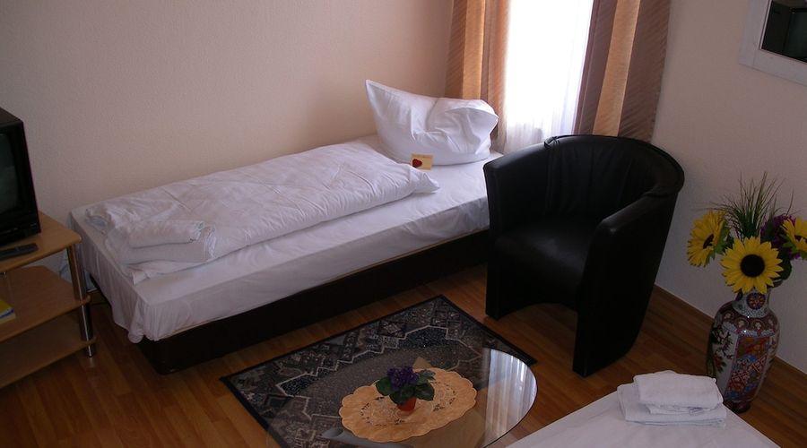Hotel garni Djaran-9 of 23 photos