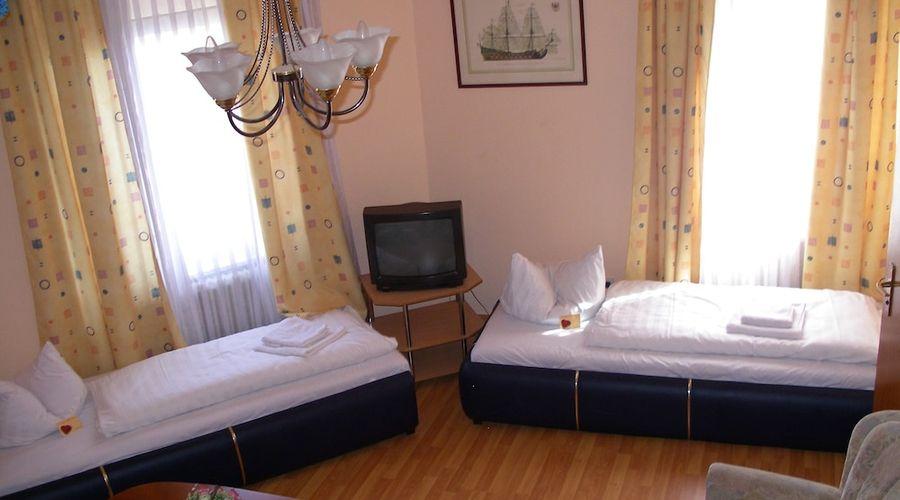 Hotel garni Djaran-6 of 23 photos