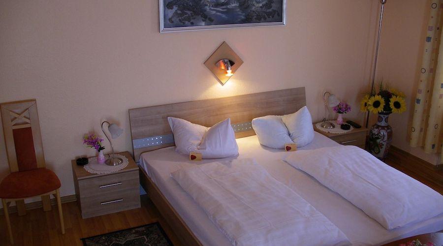 Hotel garni Djaran-3 of 23 photos