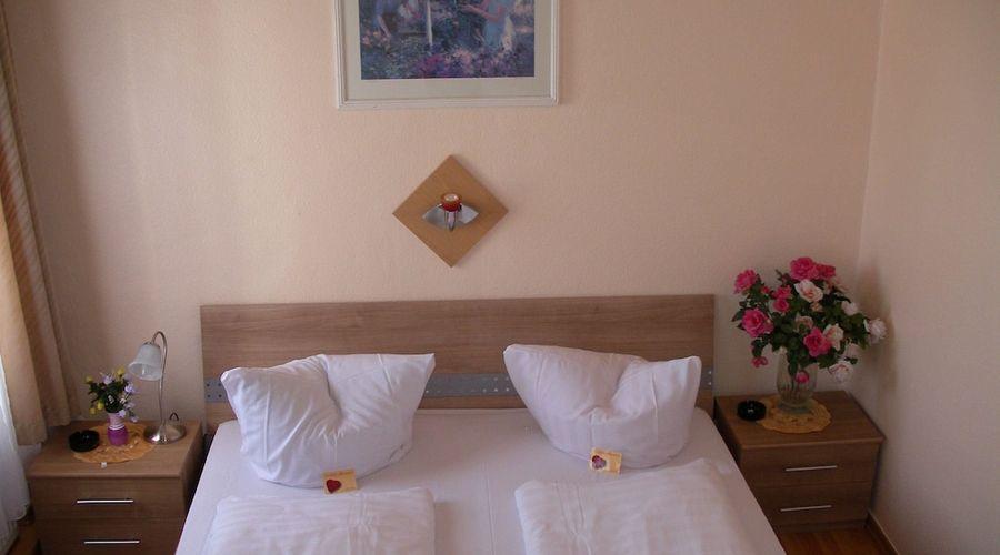 Hotel garni Djaran-1 of 23 photos