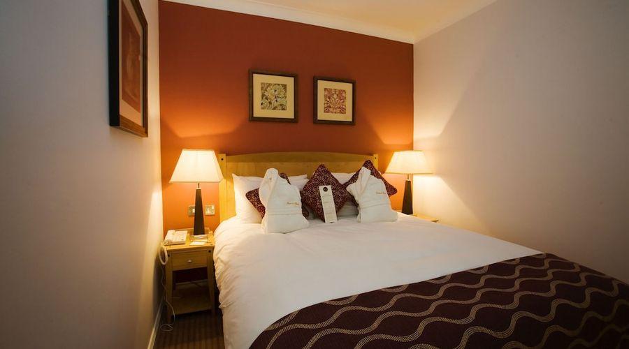 Cisswood House Hotel-5 of 25 photos