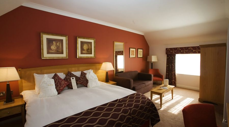 Cisswood House Hotel-4 of 25 photos