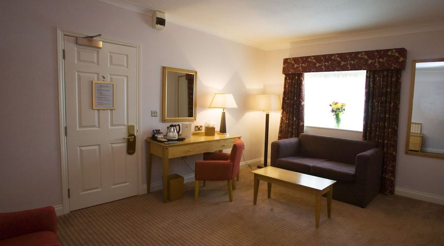 Cisswood House Hotel-3 of 25 photos
