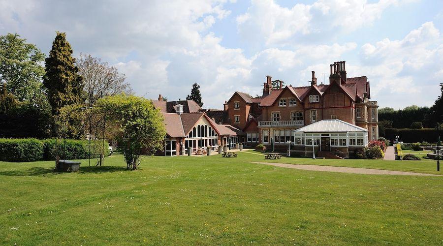 Pendley Manor-66 of 71 photos