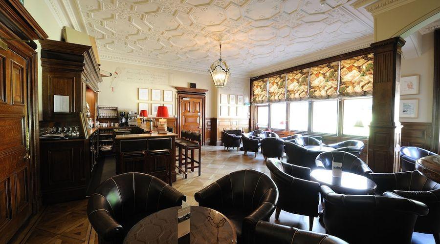 Pendley Manor-49 of 71 photos