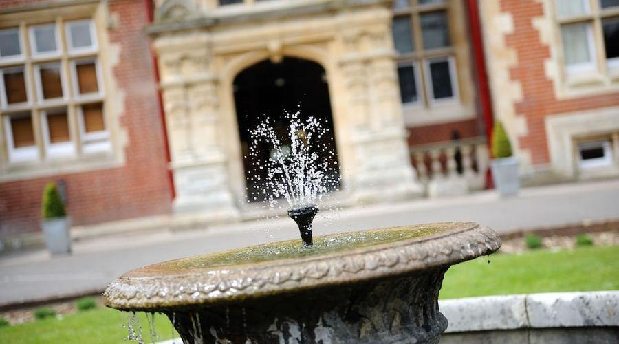 Pendley Manor-65 of 71 photos
