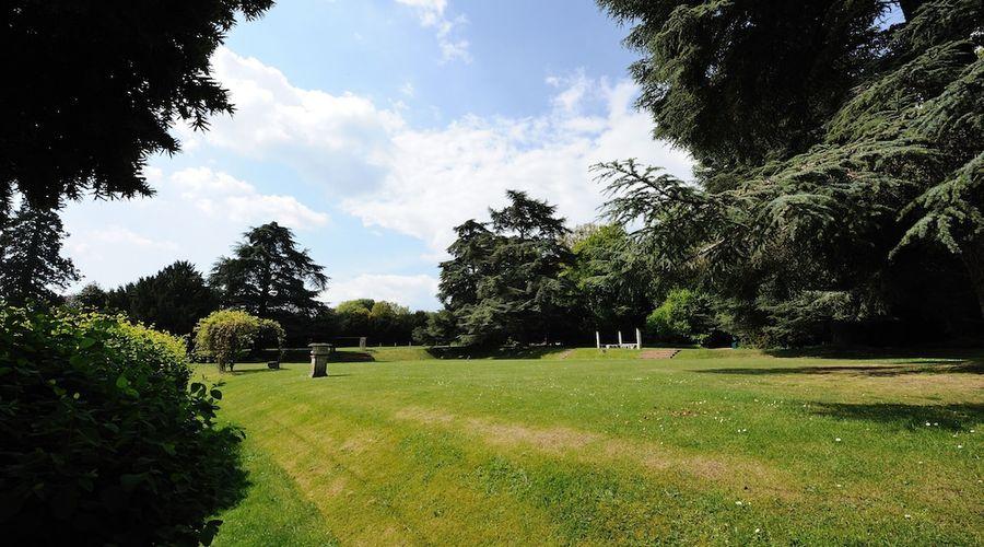 Pendley Manor-67 of 71 photos