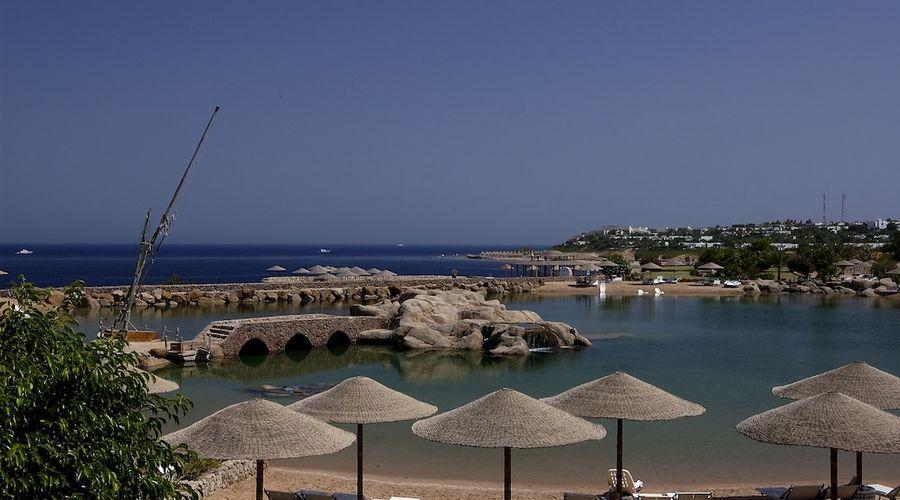 Domina Prestige Hotel & Resort-52 of 58 photos