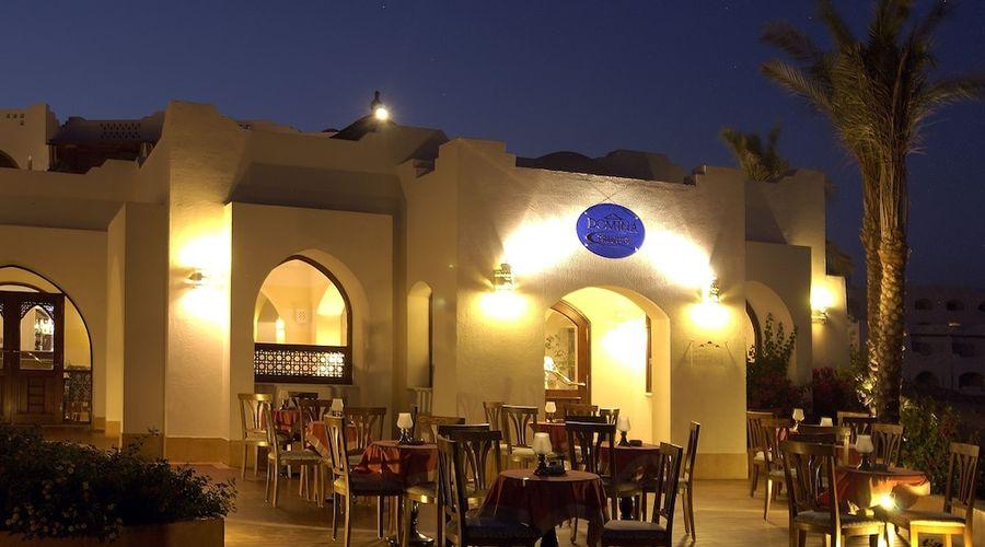 Domina Prestige Hotel & Resort-51 of 58 photos