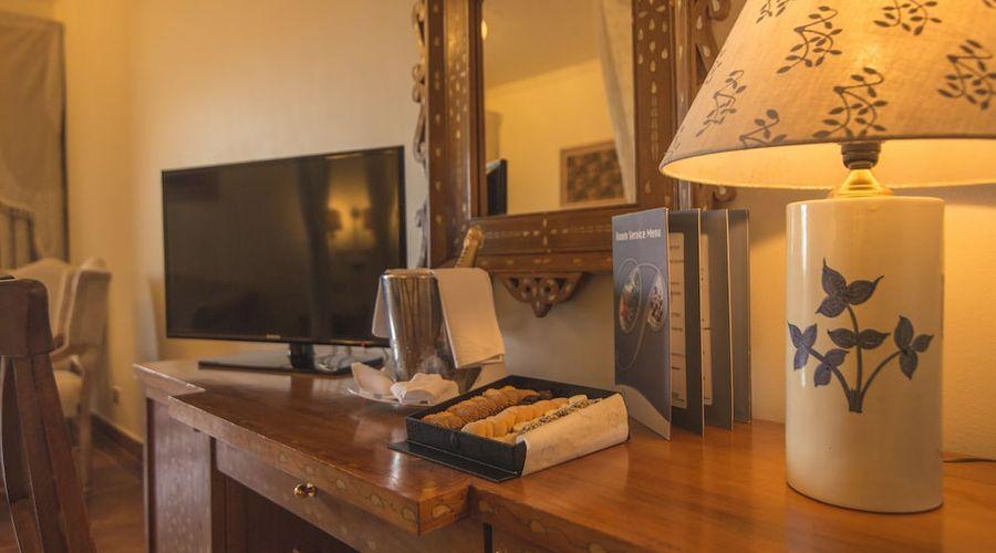 Domina Prestige Hotel & Resort-13 of 58 photos