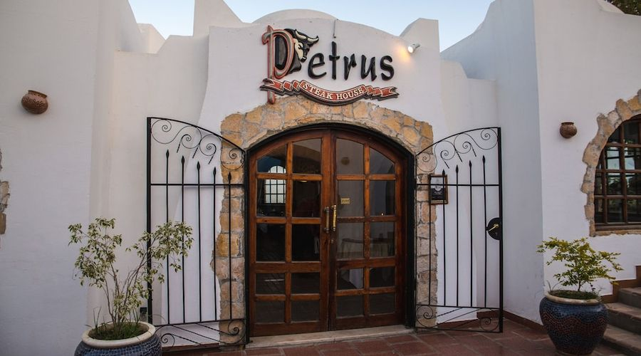 Domina Prestige Hotel & Resort-34 of 58 photos