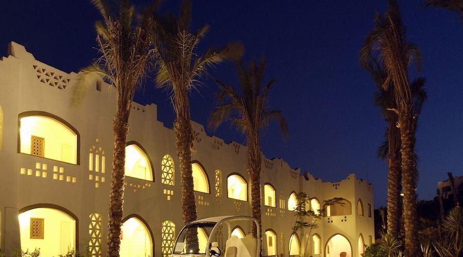 Domina Prestige Hotel & Resort-54 of 58 photos