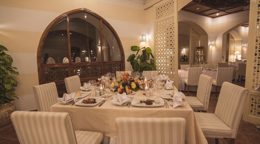 Domina Prestige Hotel & Resort-33 of 58 photos