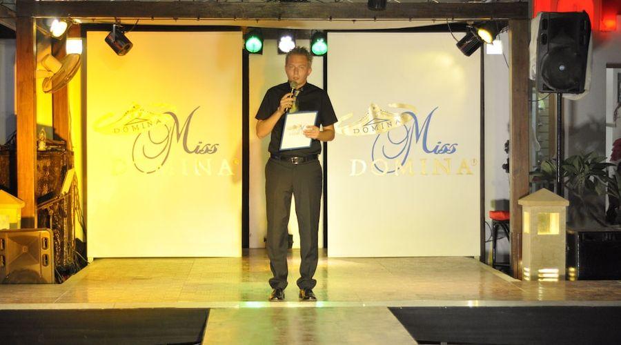 Domina Prestige Hotel & Resort-30 of 58 photos