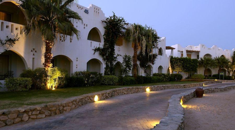 Domina Prestige Hotel & Resort-50 of 58 photos