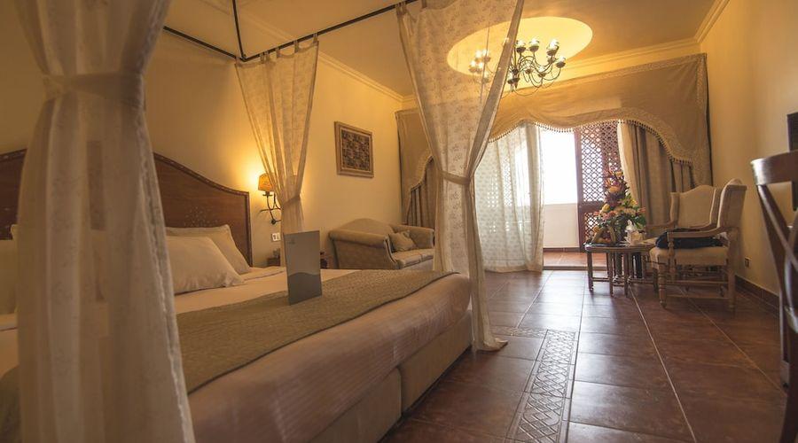 Domina Prestige Hotel & Resort-5 of 58 photos