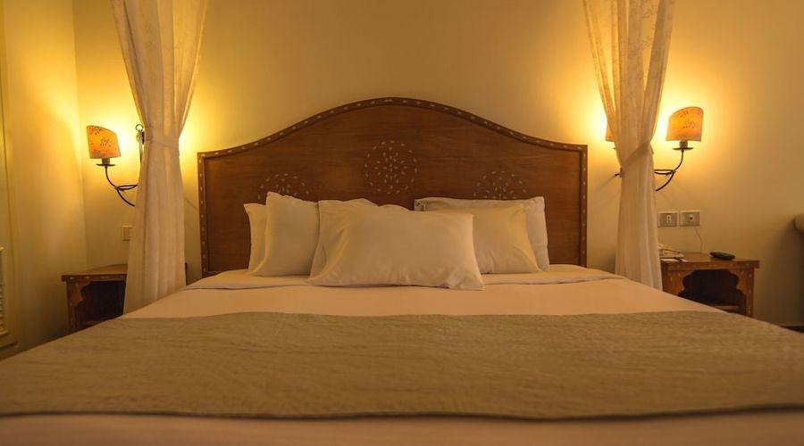 Domina Prestige Hotel & Resort-10 of 58 photos