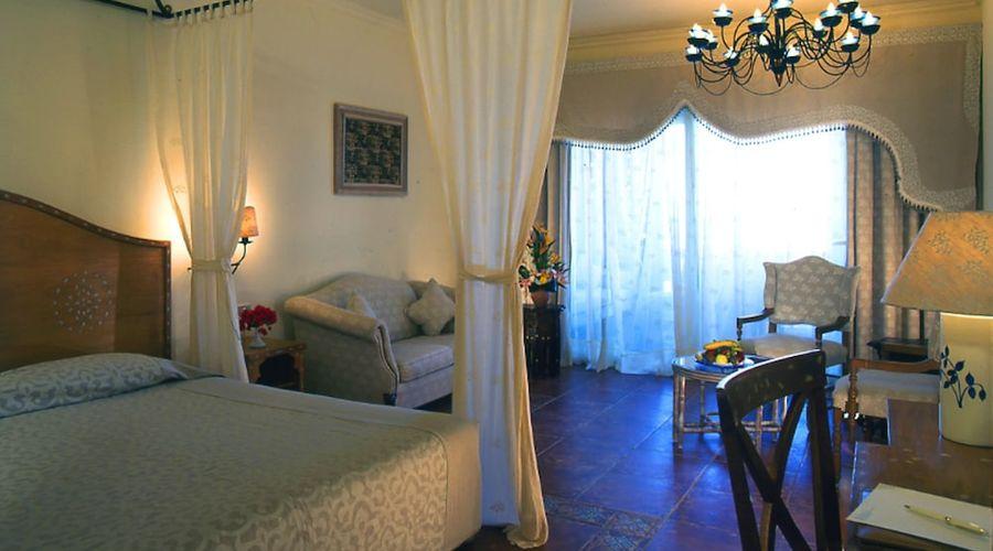 Domina Prestige Hotel & Resort-9 of 58 photos