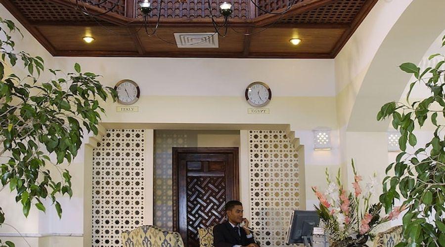 Domina Prestige Hotel & Resort-2 of 58 photos