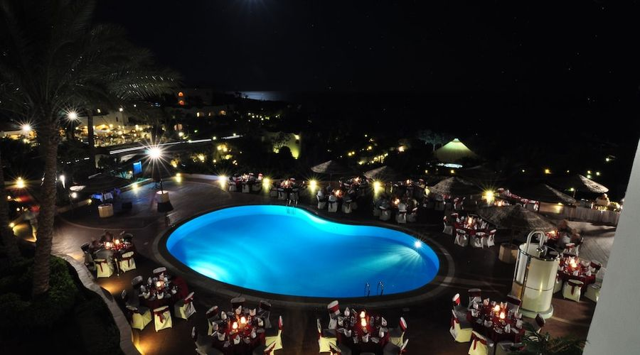Domina Prestige Hotel & Resort-58 of 58 photos