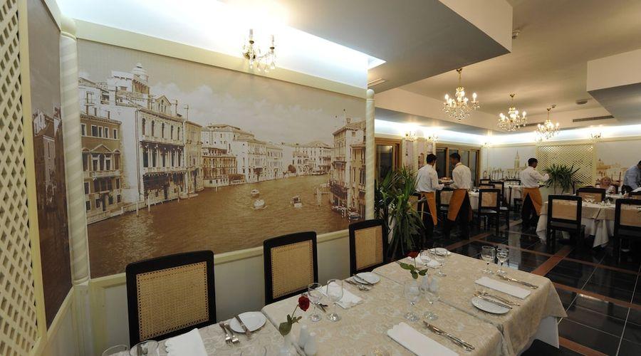 Domina Prestige Hotel & Resort-37 of 58 photos
