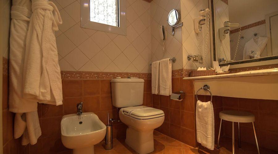 Domina Prestige Hotel & Resort-17 of 58 photos