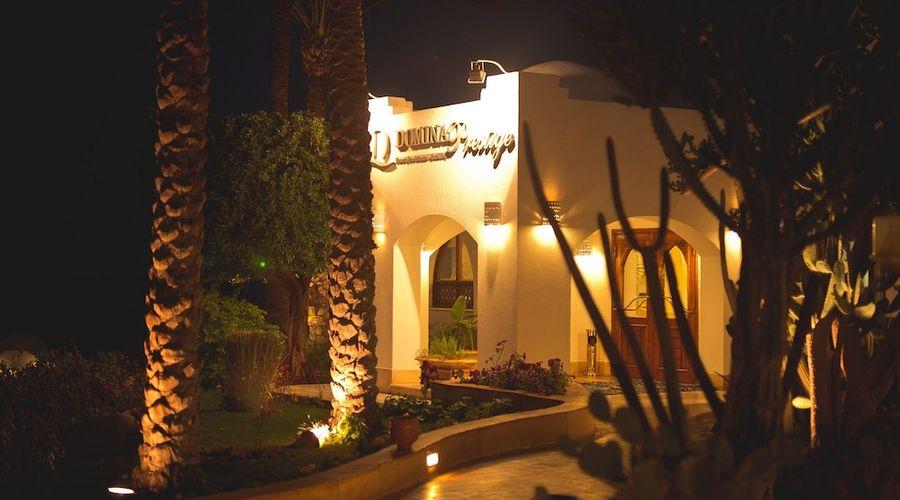 Domina Prestige Hotel & Resort-45 of 58 photos