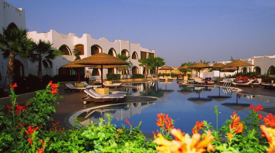 Domina Prestige Hotel & Resort-19 of 58 photos