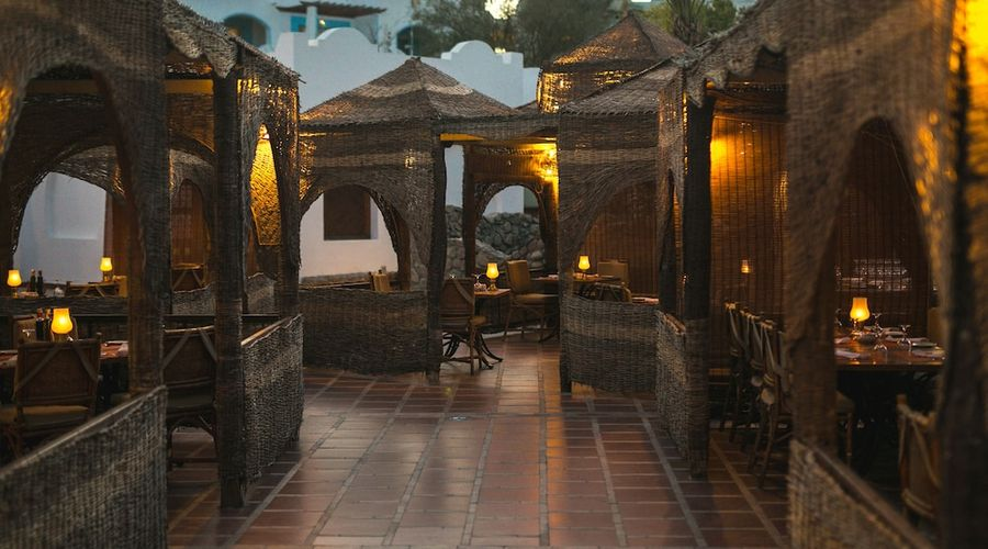 Domina Prestige Hotel & Resort-35 of 58 photos