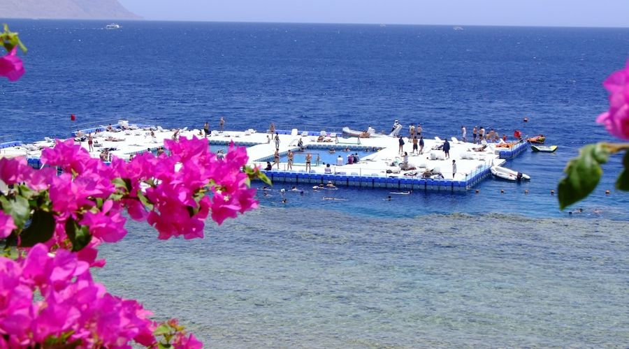 Domina Prestige Hotel & Resort-46 of 58 photos