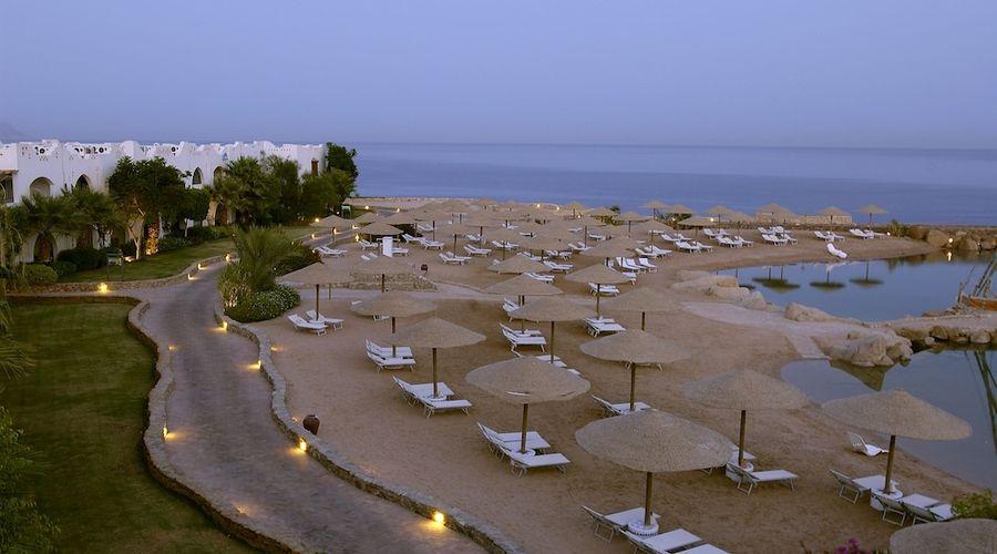 Domina Prestige Hotel & Resort-47 of 58 photos