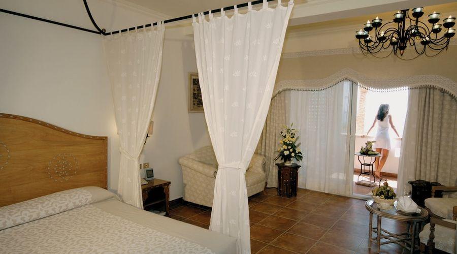 Domina Prestige Hotel & Resort-7 of 58 photos
