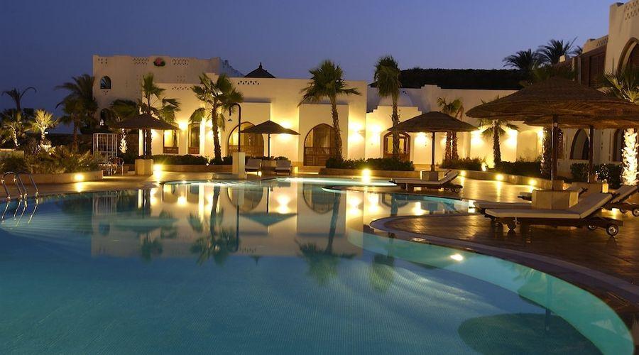 Domina Prestige Hotel & Resort-20 of 58 photos