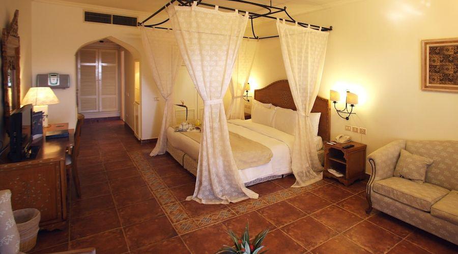 Domina Prestige Hotel & Resort-8 of 58 photos