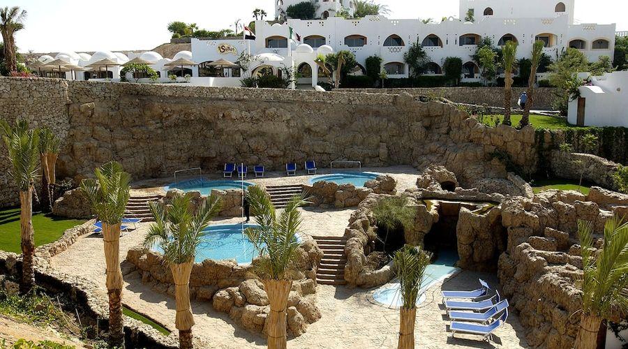 Domina Prestige Hotel & Resort-25 of 58 photos