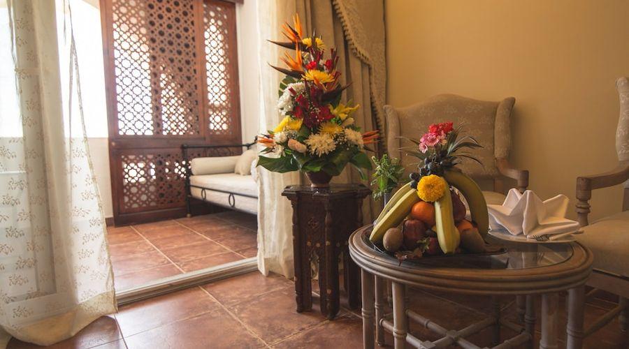 Domina Prestige Hotel & Resort-14 of 58 photos