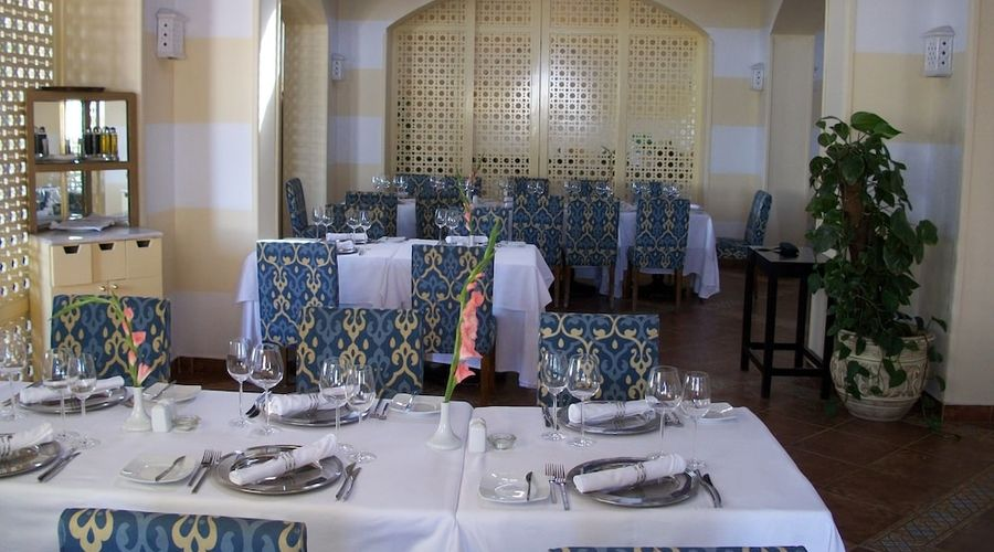 Domina Prestige Hotel & Resort-36 of 58 photos