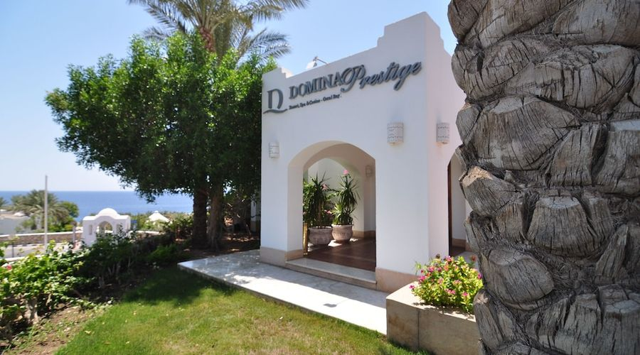 Domina Prestige Hotel & Resort-43 of 58 photos