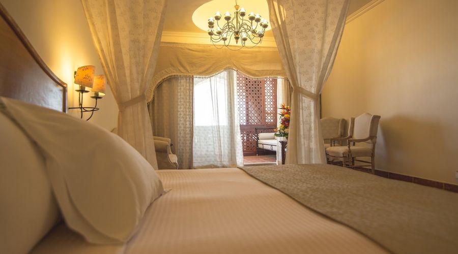 Domina Prestige Hotel & Resort-4 of 58 photos