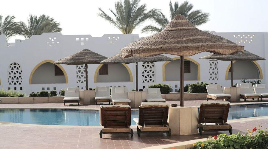 Domina Prestige Hotel & Resort-1 of 58 photos