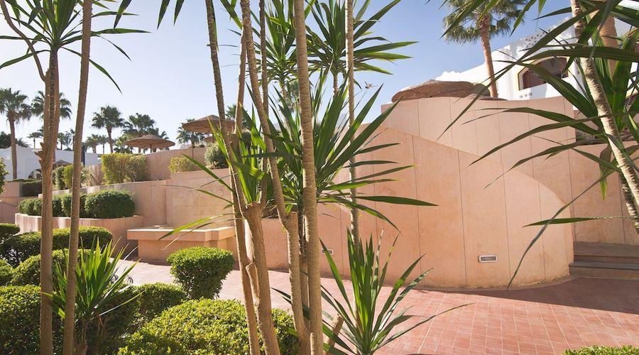 Domina Prestige Hotel & Resort-53 of 58 photos