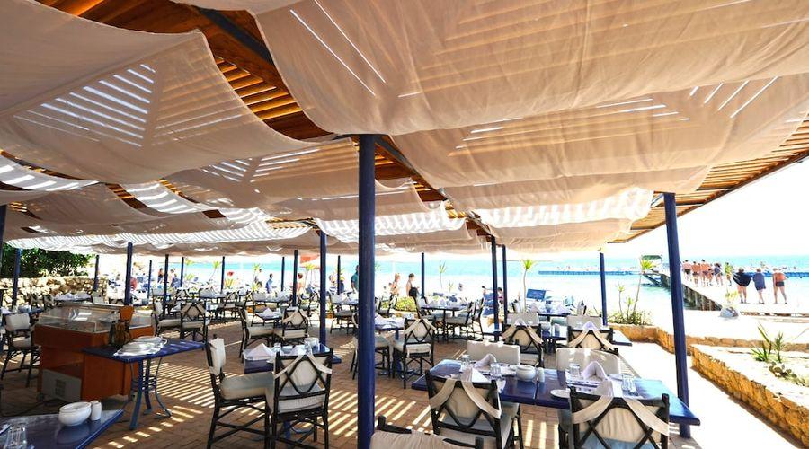 Domina Prestige Hotel & Resort-41 of 58 photos