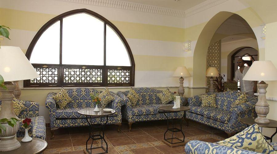 Domina Prestige Hotel & Resort-3 of 58 photos
