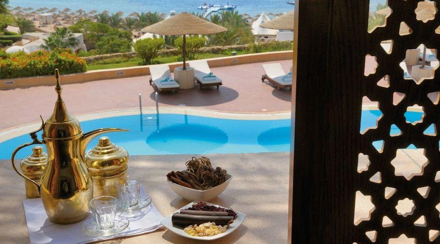 Domina Prestige Hotel & Resort-23 of 58 photos