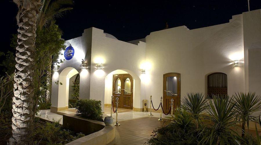 Domina Prestige Hotel & Resort-44 of 58 photos