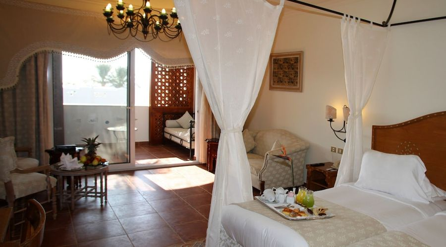 Domina Prestige Hotel & Resort-12 of 58 photos