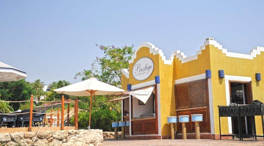 Domina Prestige Hotel & Resort-39 of 58 photos