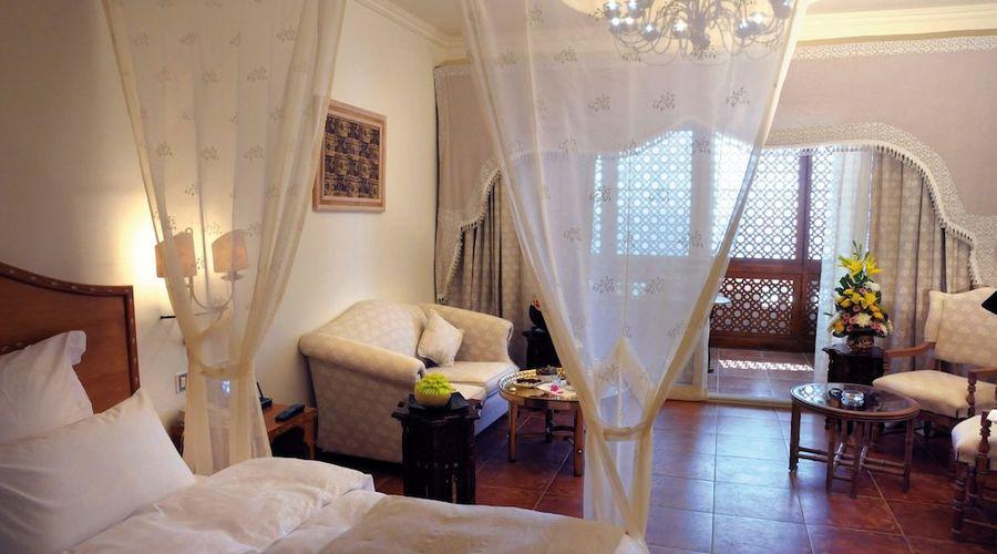 Domina Prestige Hotel & Resort-6 of 58 photos
